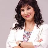 ArankaSzékely dr