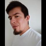 Carlos AlexanderGavidia Gaviria