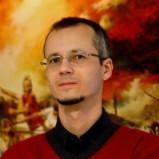 AndreyRusev