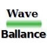 = WaveBallance=